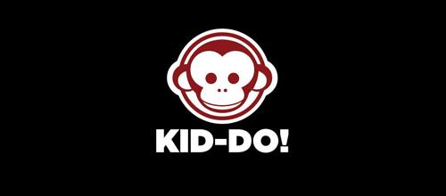 Kid-Do!
